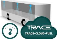 Программное обеспечение Инфотех TRACE_CLOUD_FUEL