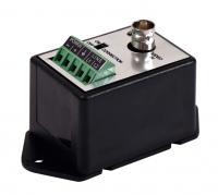 Устройство для передачи HDCVI/HDTVI/AHD сигнала AVT-TX1304TVI