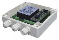 Устройство для передачи HDCVI/HDTVI/AHD сигнала AVT-TX1307TVI