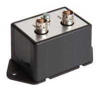 """Оборудование передачи видеосигнала по витой паре призводства """"Инфотех"""" AVT-PCL2200HD"""