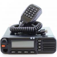 Радиостанция Comrade R90 UHF