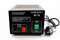Доп оборудование Turbosky BP-10