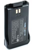 Аккумуляторы для радиостанций АКБ TurboSky T5