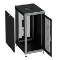 Шкаф телекоммуникационный напольный SYSMATRIX SL 6022.934