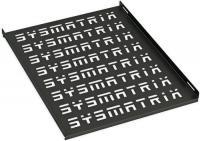 Полка SYSMATRIX SH 8002.900