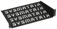 Полка SYSMATRIX SH 4003.900
