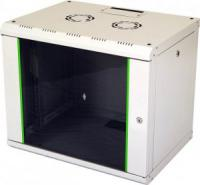 Шкаф телекоммуникационный настенный LN-PR07U6045-LG-111