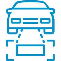 Прочее програмное обеспечение Rubezh R-Авто