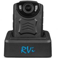 Портативный видеорегистратор RVi-BR-750 rev.S (64G)