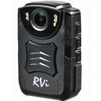 Портативный видеорегистратор RVi-BR-750 (64G)