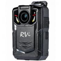 Портативный видеорегистратор RVi-BR-520FWM (64Gb) (GPS+ГЛОНАСС, Wi-Fi, 4G)