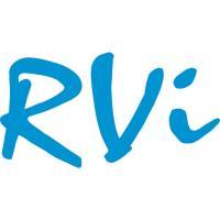 Портативный видеорегистратор RVi-BR-R750 Пульт ДУ для RVi-BR-750