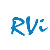 Портативный видеорегистратор RVI Опция расширения памяти до 128Гб для RVi-BR-750