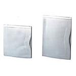 Щиты распределительные Шкаф скрытой установки с прозрачной дверью на 36 модулей FAMATEL (3536)