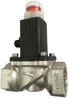 Защита от протечки воды GV-80 1/2 D15