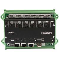 Контроллеры BioSmart UniPass Pro