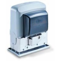 Автоматика для откатных ворот CAME CAME BK-1800