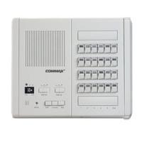 Переговорное устройство hands-free PI-10LN