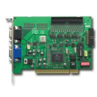 Платы видеозахвата GV-600-4