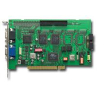 Платы видеозахвата GV-650-8