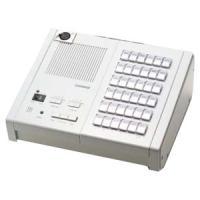 Переговорное устройство hands-free PI-20LN
