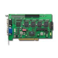 Платы видеозахвата GV-800-4