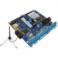 GSM сигнализация NAVIgard на 4 зоны NV 2050