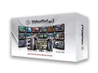 VideoNet VN SM-PLAN