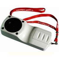 Приемно-контрольный прибор АРС-имитатор звуковой