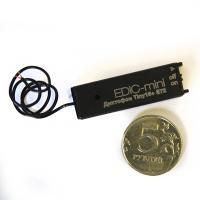 EDIC-mini EM Tiny16+ E72-150HQ