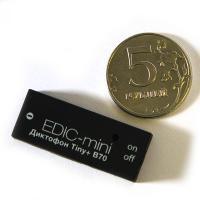 EDIC-mini EM Tiny+ B70-75HQ