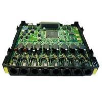 Офисные АТС серии TDA/TDE KX-TDA3172XJ