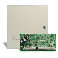 Приемно-контрольный прибор серии POWER PC 1832NKEH
