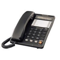 Аналоговые телефонные аппараты и домофоны KX-TS2365RU