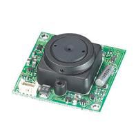 Внутренняя модульная миниатюрная камера ACE-S560CHB-21 (16)