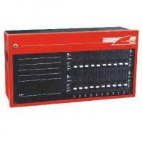 Прибор приемно-контрольный охранно-пожарный более 10 шлейфов
