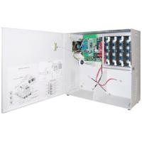 Источники питания для CCTV ББП SKAT-V.32