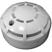 Автономный пожарный дымовой извещатель