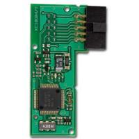 Дополнительное оборудование IP домофонов JA-80Q