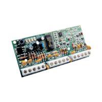 Модули и пульты серии POWER PC 5320