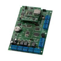 Контроллеры серии NC-xxxx NC-32K-IP