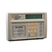 Приемное и ретрансляционное оборудование Радиоканальной системы пультовой охраны Lonta-202