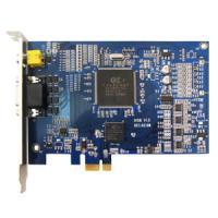 Серверы Линия PCI-E 8х25Hybrid IP