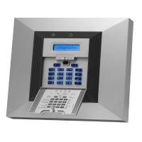 Оборудование 868МГц