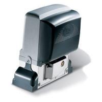 Автоматика для откатных ворот CAME CAME BX-246