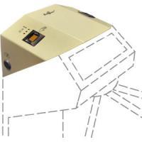 Считыватели биометрические