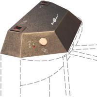 Считыватели биометрические BioSmart Т-T83М-B