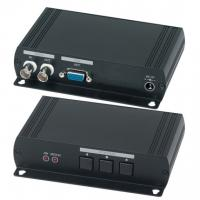 Преобразователь (конвертер) видеосигнала AD001H2