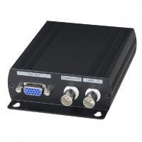 Устройство для передачи HDCVI/HDTVI/AHD сигнала AD001AHD