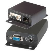 Устройство для передачи VGA видеосигнала VD102 (VE02)